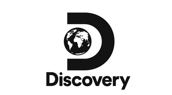 Nové logo Discovery Channel (foto: Discovery)