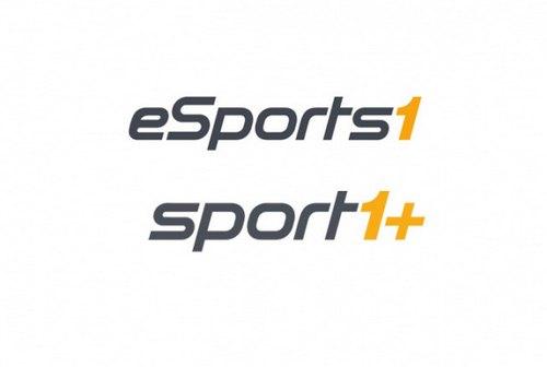 Novi kanali eSports1 HD i Sport1 + HD na Astra 19,2E 183