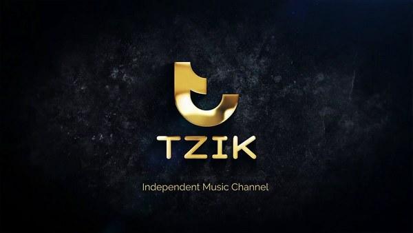 Muzički kanal TZIK HD krenuo FTA na 51.5E 161