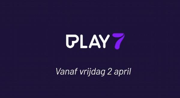 Play7 begint vandaag