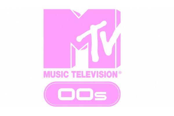 MTV 00's vanaf augustus in plaats van VH1