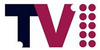 V1 HD