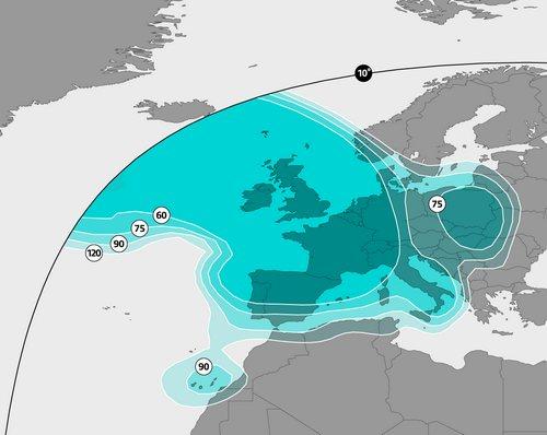 astra-2e-europe-beam.jpg