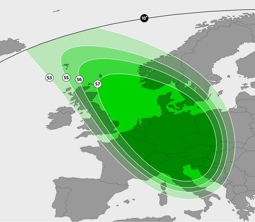astra-2e-europe-interconnect-beam-ka.jpg