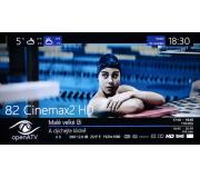 Cinemax2 HD_23,5E